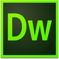 Adobe Dreamweaver CC 14.1.1 نرم افزار ادوبی دریم ویور سی سی