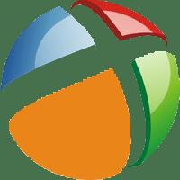 DriverPack Solution 17.7.4 نصب خودکار درایور در ویندوز