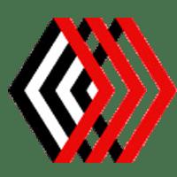 Driver Fusion 1.7.0.0 Premium حذف درایورهای نصب شده
