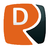Driver Reviver 5.33.3.2  بروزرسانی درایورهای ویندوز