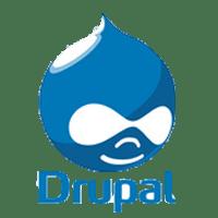 Drupal 8.1.10 سیستم مدیریت محتوای دروپال