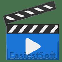 EasiestSoft Movie Editor 4.9.0 ویرایش فایل های ویدئویی