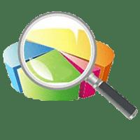 Eassos Recovery 4.0.1.258 بازیابی اطلاعات حذف شده