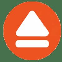 FBackup 6.1 Build 236 تهیه بکاپ از اطلاعات