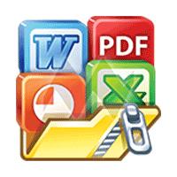 FILEminimizer Suite 8.0 نرم افزار فشرده سازی فایل های آفیس و عکس ها