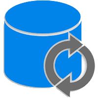 Fab's AutoBackup 6.0.1.25353 نرم افزار بکاپ گرفتن از اطلاعات، فایل ها و تنظیمات