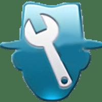 Face Off Max 3.7.9.6 مونتاژ تصاویر