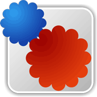FastStone Photo Resizer 4.0 نرم افزار تغییر سایز گروهی تصاویر