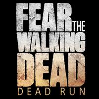 Fear the Walking Dead:Dead Run 1.3.2 بازی اکشن برای موبایل