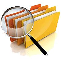 File Seeker 3.5.2 نرم افزار جستجوی سریع فایل ها