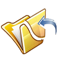 FileRescue Professional 4.14 Build 221 بازیابی اطلاعات
