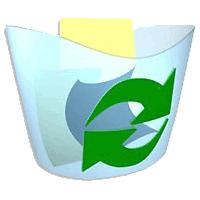 FileRestorePlus 3.0.6.914 نرم افزار بازیابی آسان فایل های از دست رفته