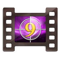 Filmspirit 2.1.0 نرم افزار ساخت تریلر فیلم های حرفه ای