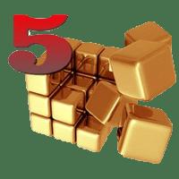 Flash Decompiler Trillix 5.3.1400 مشاهده محتویات فایل های SWF