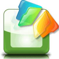 Folder Marker 4.2 نرم افزار تغییر آیکون پوشه ها