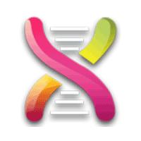 Aiseesoft FoneCopy 1.1.12 نرم افزار انتقال اطلاعات بین گوشی های مختلف