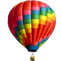 FotoWorks XL 2 15.0.0 نرم افزار ویرایش آسان عکس