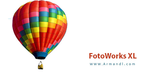 FotoWorks XL 2