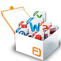 Free Opener 2.0.1.0 نرم افزار بازکردن انواع فایل ها با فرمت های مختلف به صورت پرتابل (بدون نیاز به نصب)