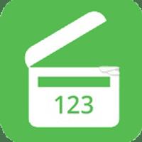 Free Video Editor 1.4.31.328 ویرایشگر ساده فیلم