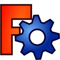 FreeCAD 0.15.4671 نرم افزار طراحی مهندسی سه بعدی