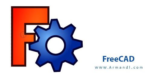 FreeCAD