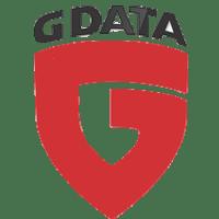 G DATA AntiVirus 2015 v25.1.0.2 آنتی ویروس G DATA