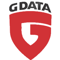 G DATA Total Security 2015 بسته امنیتی G DATA