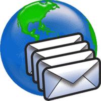 Gammadyne Mailer 46.0 نرم افزار مدیریت ایمیل های گروهی در ایمیل مارکتینگ