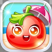 Garden Mania 2 1.10.8 بازی پازلی برای موبایل