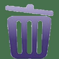 Geek Uninstaller 1.4.0.88 حذف برنامه ها در کمترین زمان ممکن