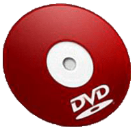Gilisoft Movie DVD Copy 3.1.0 کپی فیلم DVD