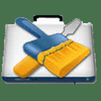 Glary Tracks Eraser 5.0.1.73 پاکسازی ردپا در ویندوز