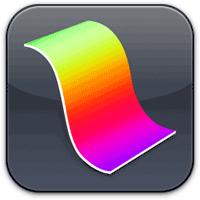 Grapher 11.7.825 نرم افزار رسم نمودارهای حرفه ای