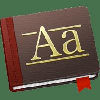 GoldenDict 1.0.1 مترجم رایگان