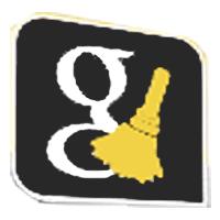 GoogleClean 2016.129 نرم افزار حفظ حریم خصوصی در استفاده از سرویس های گوگل