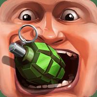 Guns of Boom 1.0.13 بازی اکشن برای اندروید