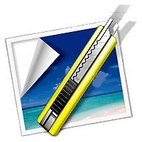 Gyazo 2.3.0 نرم افزار تصویر برداری از صفحه نمایش و آپلود آن در یک سرور اختصاصی