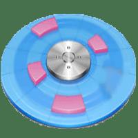 HDDExpert 1.14.0.27 بررسی وضعیت سلامت هارد دیسک