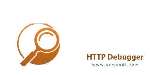 HTTP Debugger