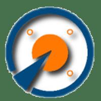 HardWipe 5.1.4 Essential حذف فایل بدون قابلیت بازیابی مجدد