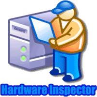 Hardware Inspector 6.5.2 نرم افزار مدیریت و نظارت بر سخت افزار شبکه