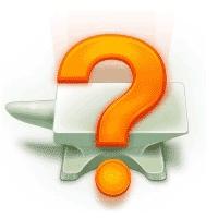 HelpSmith 5.2 نرم افزار تولید فایل های راهنما