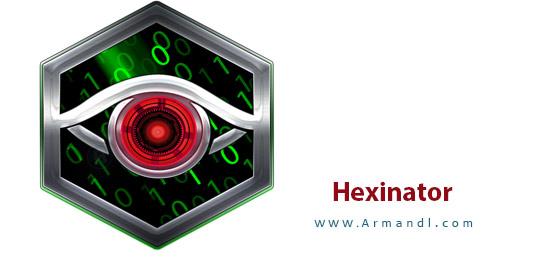 Hexinator