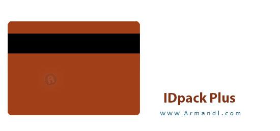 IDpack