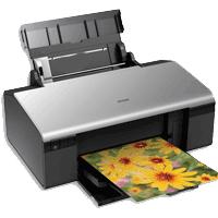 ImagePrinter 5.6.2.0 نرم افزار تبدیل فرمت اسناد به فرمت های تصویر