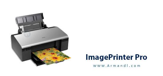 ImagePrinter