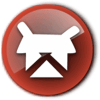 InstallShield 19 نرم افزار ساخت فایل های Setup