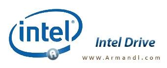 Intel Driver