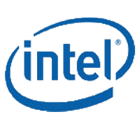 Intel Driver & Support Assistant 19.4.18.9 نرم افزار اپدیت درایو
